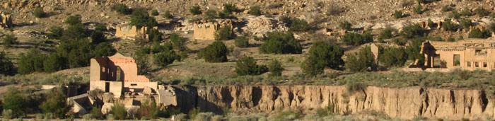 hagan-2006-2