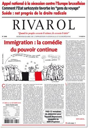 rivarol2968