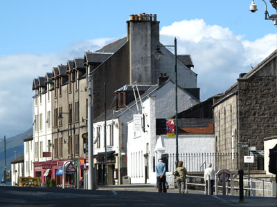 fortwilliam
