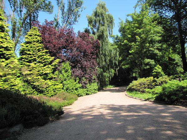 jardinholyrood