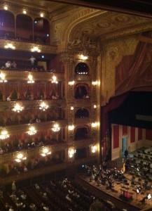 ofba-teatro