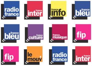 radiofrance