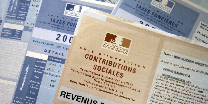 Modèle De Lettre De Réclamation Csg Crds Marc Albert Cormier