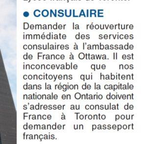 consulat-retour-programme